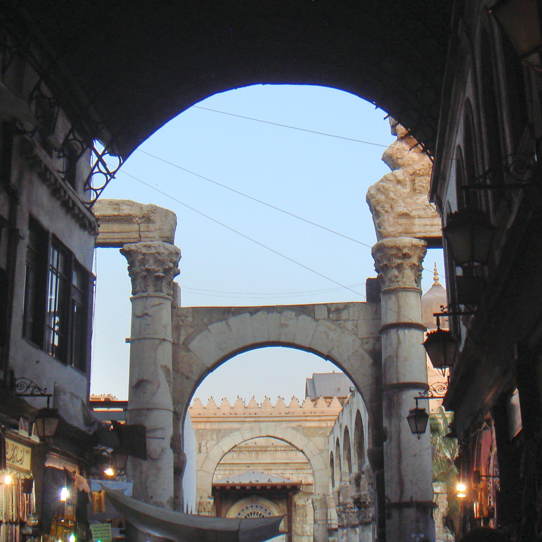 Сирия_ноябрь_2008 (114)_Fotor