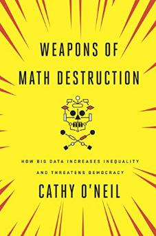 Оружие математического поражения
