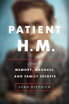 Пациент Г.М.